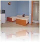 Гостиница АКВАТИКА 8